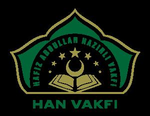 Han Vakfı Logo